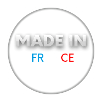 maison made in france